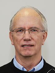 Roy L. Haig